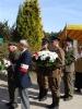 26.09.2009 r. - Wytyczno, 70. rocznica KOP-18