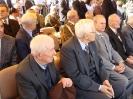 26.09.2009 r. - Wytyczno, 70. rocznica KOP-1