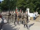 26.09.2009 r. - Wytyczno, 70. rocznica KOP-21