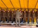 26.09.2009 r. - Wytyczno, 70. rocznica KOP-24