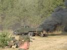 26.09.2009 r. - Wytyczno, 70. rocznica KOP-27