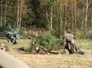 26.09.2009 r. - Wytyczno, 70. rocznica KOP-28