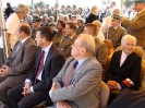 26.09.2009 r. - Wytyczno, 70. rocznica KOP-2