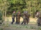 26.09.2009 r. - Wytyczno, 70. rocznica KOP-30