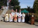 26.09.2009 r. - Wytyczno, 70. rocznica KOP-6