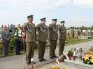 7-8.09.2009 r. - Kazanów, Szydłowiec, Barak-2