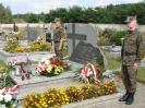7-8.09.2009 r. - Kazanów, Szydłowiec, Barak-3