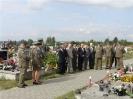 7-8.09.2009 r. - Kazanów, Szydłowiec, Barak-5