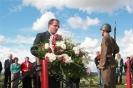 05.09.2010 r. - Góra Strękowa-11