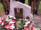 06.05.2010 r. - Dąb Pamięci w Piwnicznej-Zdrój-16