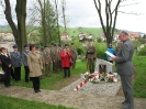 06.05.2010 r. - Dąb Pamięci w Piwnicznej-Zdrój-18