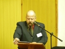 10-11.09.2010 r. - Konferencja naukowa w Twierdzy Osowiec-1