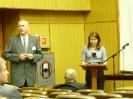 10-11.09.2010 r. - Konferencja naukowa w Twierdzy Osowiec-4