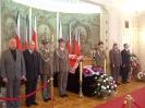 10.04.2010 r. - Zginął Prezydent Rzeczypospolitej Polskiej-1