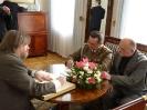 10.04.2010 r. - Zginął Prezydent Rzeczypospolitej Polskiej-4