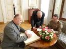 10.04.2010 r. - Zginął Prezydent Rzeczypospolitej Polskiej-5