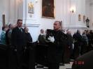 11.05.2010 r. - Pogrzeb ś.p. Prezesa SWPFG M. J. Rubasa-10