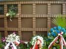 11.05.2010 r. - Pogrzeb ś.p. Prezesa SWPFG M. J. Rubasa-11