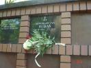 11.05.2010 r. - Pogrzeb ś.p. Prezesa SWPFG M. J. Rubasa-12