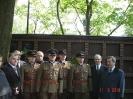 11.05.2010 r. - Pogrzeb ś.p. Prezesa SWPFG M. J. Rubasa-14