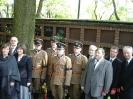 11.05.2010 r. - Pogrzeb ś.p. Prezesa SWPFG M. J. Rubasa-16