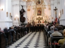 11.05.2010 r. - Pogrzeb ś.p. Prezesa SWPFG M. J. Rubasa-1
