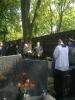 11.05.2010 r. - Pogrzeb ś.p. Prezesa SWPFG M. J. Rubasa-20
