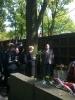 11.05.2010 r. - Pogrzeb ś.p. Prezesa SWPFG M. J. Rubasa-21