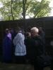 11.05.2010 r. - Pogrzeb ś.p. Prezesa SWPFG M. J. Rubasa-22