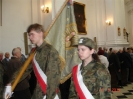 11.05.2010 r. - Pogrzeb ś.p. Prezesa SWPFG M. J. Rubasa-6