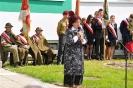 14.05.2010 r. - Jasło, 70. rocznica Zbrodni Katyńskiej-10