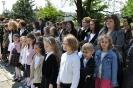 14.05.2010 r. - Jasło, 70. rocznica Zbrodni Katyńskiej-5