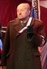 15.10.2010 r. - imię Armii Krajowej dla Zespołu Szkół w Niecieczy-2