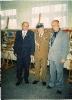15.10.2010 r. - imię Armii Krajowej dla Zespołu Szkół w Niecieczy-4