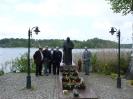 16-17.05.2010 r. - Wigry - Sejny - Studzieniczna-10