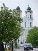 16-17.05.2010 r. - Wigry - Sejny - Studzieniczna-1