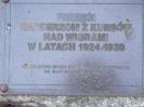 16-17.05.2010 r. - Wigry - Sejny - Studzieniczna-5
