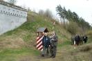 16.04.2010 r. - Dęby Pamięci w Twierdzy Osowiec-22