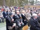 16.04.2010 r. - Dęby Pamięci w Twierdzy Osowiec-24