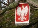 16.04.2010 r. - Dęby Pamięci w Twierdzy Osowiec-27
