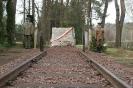 16.04.2010 r. - Dęby Pamięci w Twierdzy Osowiec-2