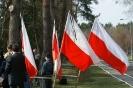 16.04.2010 r. - Dęby Pamięci w Twierdzy Osowiec-4