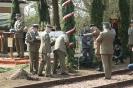 16.04.2010 r. - Dęby Pamięci w Twierdzy Osowiec-5