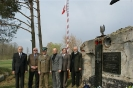 16.04.2010 r. - Wizna - Tykocin-6