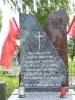 16.05.2010 r. - Stanowisko - Berżniki - Sejny-1