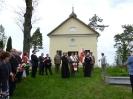 16.05.2010 r. - Stanowisko - Berżniki - Sejny-24