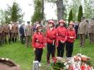 16.05.2010 r. - Stanowisko - Berżniki - Sejny-25