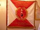 16.05.2010 r. - Stanowisko - Berżniki - Sejny-30