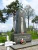 16.05.2010 r. - Stanowisko - Berżniki - Sejny-6