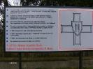 16.11.2010 r. - Cmentarz Wojenny w Kocku-10